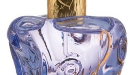 Lolita Lempicka Le Premier Parfum 50 ml toaletní voda pro ženy