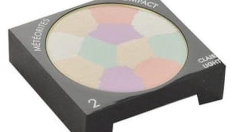 Guerlain Météorites Compact 5 g pudr tester pro ženy 3 Medium