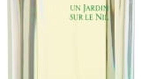 Hermes Un Jardin Sur Le Nil 100 ml toaletní voda pro ženy