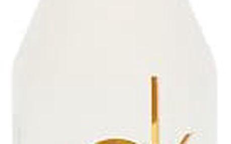 Calvin Klein CK IN2U Her 50 ml EDT W