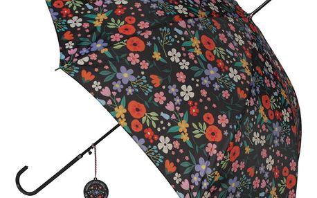 Deštník Rex London Midnight Garden
