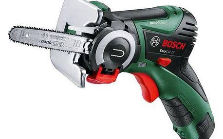 Bosch EasyCut 12, 06033C9020