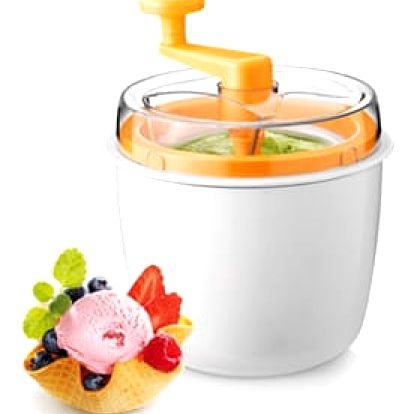 TESCOMA zmrzlinovač DELLA CASA
