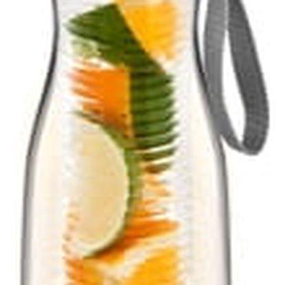 TESCOMA láhev na nápoje s vyluhováním PURITY 0.7 l