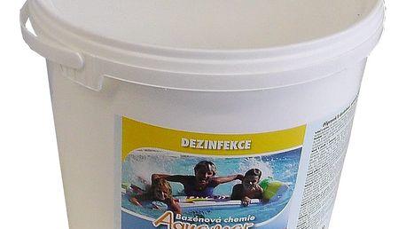 Marimex | Aquamar Triplex 4,6 kg | 11301202