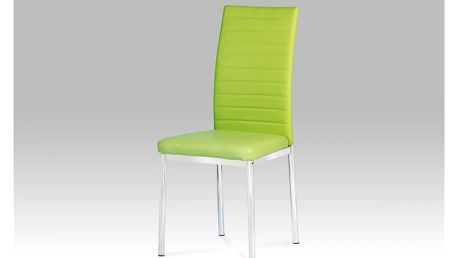 Jídelní židle AC-1285 LIM Autronic
