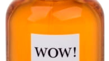 JOOP! Wow 60 ml toaletní voda pro muže