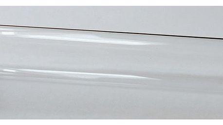 Marimex | Pouzdro z křemeného skla - Steril Pool | 10915074