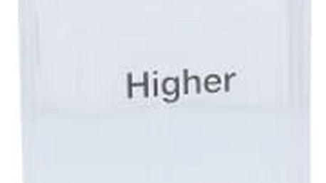 Christian Dior Higher 100 ml toaletní voda pro muže