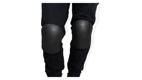 Pracovní chrániče na kolena