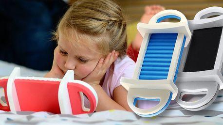 Kidpod: Držák pro děti na ochranu telefonu