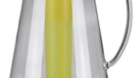 TESCOMA džbán TEO 2.5 l, s vyluhováním a chlazením