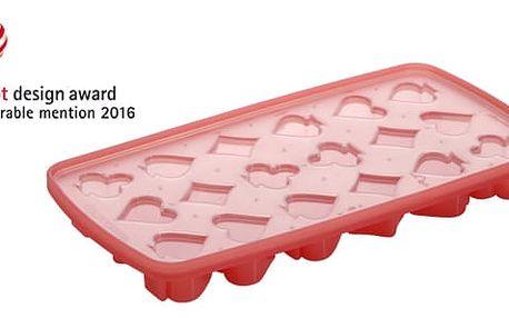 TESCOMA tvořítko na led myDRINK, karty