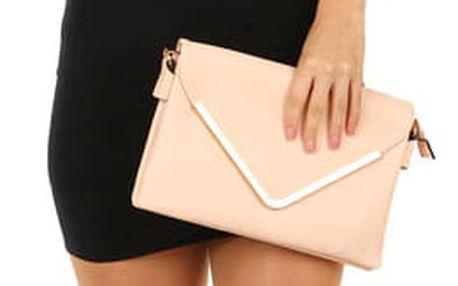 dámské úpletové šaty - Skrz.cz vyhledávání 84253bf819