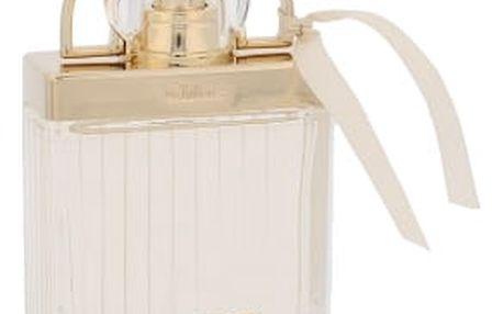 Chloe Love Story 50 ml parfémovaná voda pro ženy