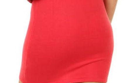 3736e143cb3 úpletové šaty - Skrz.cz vyhledávání