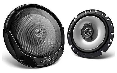 Reproduktor Kenwood KFC-E1765 černý
