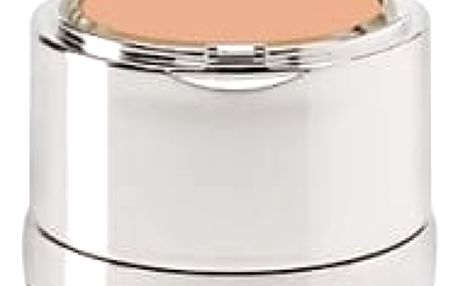 Dermacol Caviar Long Stay Make-Up & Corrector 30 ml makeup pro ženy 1 Pale