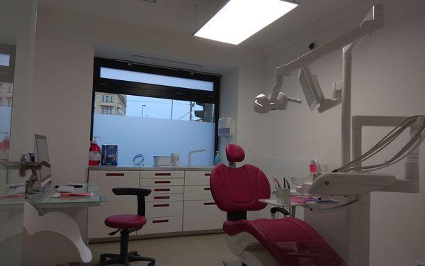 Smile Centrum - Vysočany