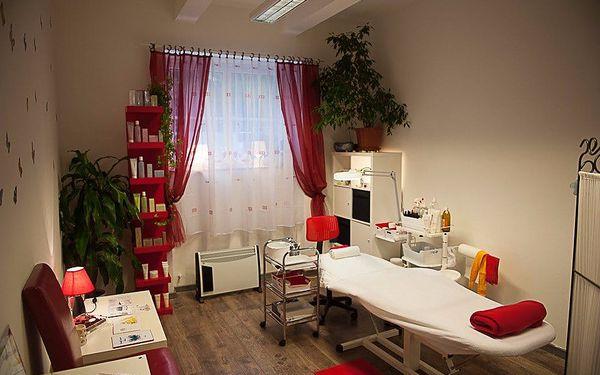 Butterfly Cosmetic Studio