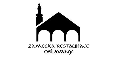 Zámecká restaurace Oslavany