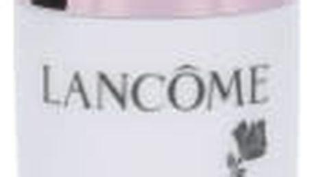 Lancome Hydra Zen Contour Gel Cream 15 ml oční gel pro ženy