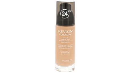Revlon Colorstay Combination Oily Skin 30 ml makeup 330 Natural Tan W