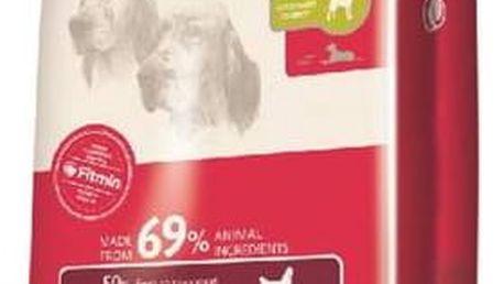 FITMIN dog Medium Maintenance 15 kg