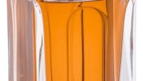 Dunhill Custom 100 ml toaletní voda tester pro muže
