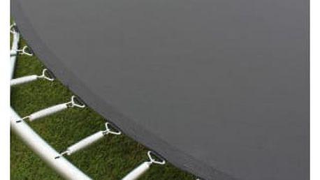 Skákací plocha k trampolíně 366 cm - na 72 pružin