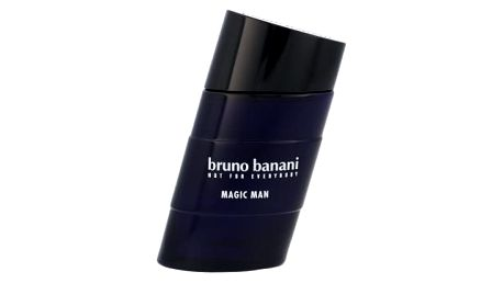 Bruno Banani Magic Man 50 ml toaletní voda pro muže