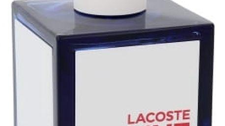 Lacoste Live 100 ml toaletní voda pro muže