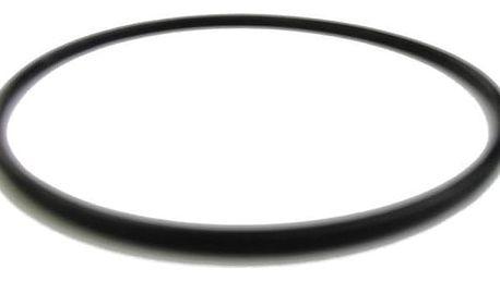 Marimex Prostar Těsnění víka filtrační nádoby