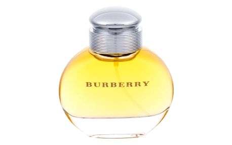 Burberry for Woman 50ml