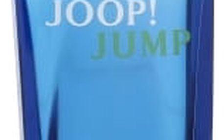 JOOP! Jump 50 ml toaletní voda pro muže