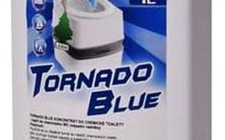 Rulyt do chemické toalety - 1L