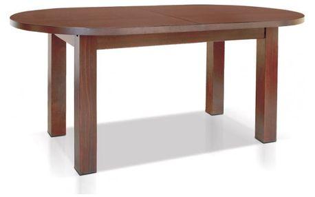 Jídelní stůl STRAKOŠ DSF 5
