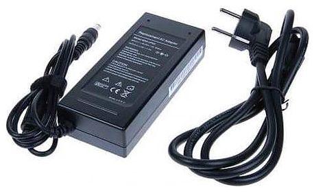 Avacom 90W, 19V 4,74A (ADAC-HPWI-90W)