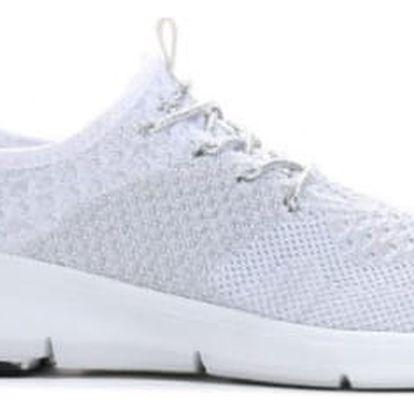 Dámské bílé tenisky Ardena 8357