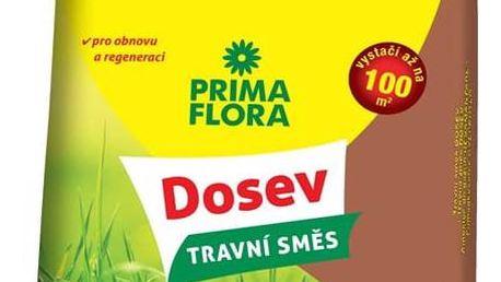 Agro PrimaFlora DOSEV 2 kg