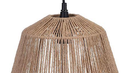 Stropní svítidlo Home Styling Collection