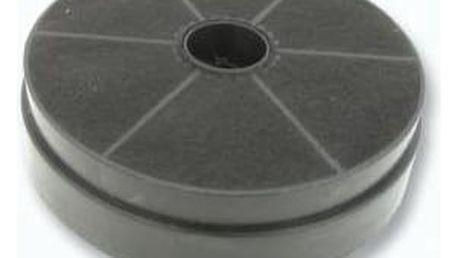 Uhlíkový filtr EMPIRE PR 901000