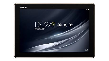 Dotykový tablet Asus 10 Z301ML-1D011A (Z301ML-1D011A) modrý Software F-Secure SAFE, 3 zařízení / 6 měsíců v hodnotě 979 Kč + DOPRAVA ZDARMA
