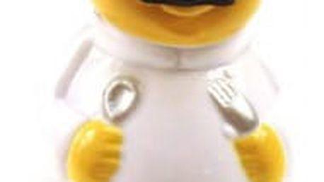 Kuchyňská minutka ve tvaru kuchaře