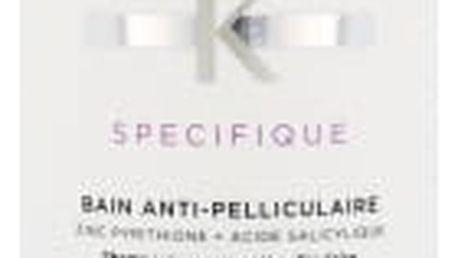 Kérastase Spécifique Bain Anti-Pelliculaire 1000 ml šampon proti lupům pro ženy