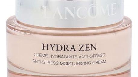 Lancome Hydra Zen Anti-Stress 75 ml denní pleťový krém pro ženy