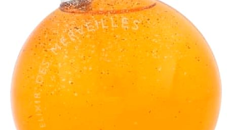 Hermes Elixir Des Merveilles 100 ml parfémovaná voda pro ženy