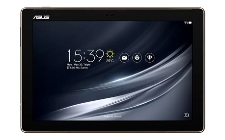 Dotykový tablet Asus 10 Z301ML-1D011A (Z301ML-1D011A) modrý + DOPRAVA ZDARMA