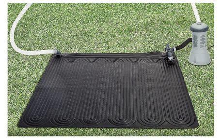 Marimex | Ohřev solární Slim Flexi - náhradní obal | 107410861