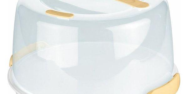 Tescoma Chladicí podnos s poklopem DELÍCIA